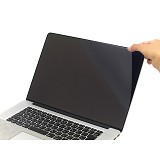 "POWER SUPPORT Anti-Glare Film Set for MacBook Air 13"" 3rd Gen [PEF-73] - Pc Screen Protector"